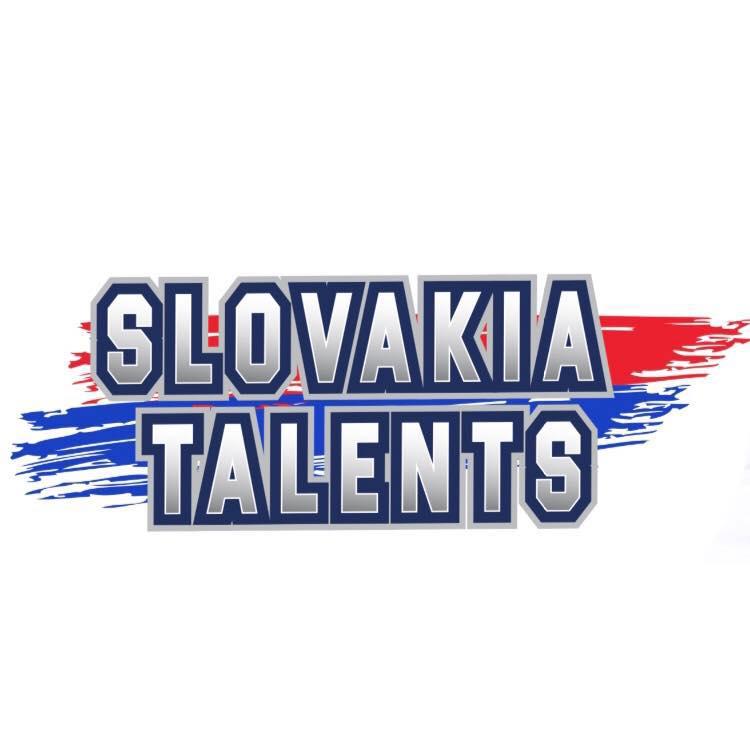 Slovakia Talents