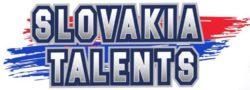 HC Slovakia Talents